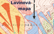 lavin-mapa.png
