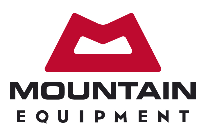 mountain_equipment